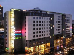 /de-de/ibis-budget-lyon-la-part-dieu/hotel/lyon-fr.html?asq=jGXBHFvRg5Z51Emf%2fbXG4w%3d%3d