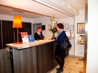 /ca-es/appart-hotel-odalys-les-floridianes/hotel/aix-en-provence-fr.html?asq=jGXBHFvRg5Z51Emf%2fbXG4w%3d%3d