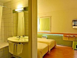 /ca-es/ibis-budget-strasbourg-sud-illkirch/hotel/geispolsheim-fr.html?asq=jGXBHFvRg5Z51Emf%2fbXG4w%3d%3d