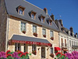 /it-it/relais-du-silence-le-xii-de-luynes/hotel/luynes-fr.html?asq=jGXBHFvRg5Z51Emf%2fbXG4w%3d%3d