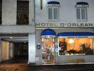 /de-de/hotel-d-orleans/hotel/orleans-fr.html?asq=jGXBHFvRg5Z51Emf%2fbXG4w%3d%3d