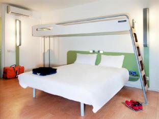 /da-dk/ibis-budget-clermont-ferrand-nord-riom/hotel/riom-fr.html?asq=jGXBHFvRg5Z51Emf%2fbXG4w%3d%3d