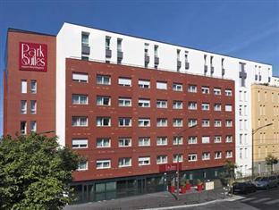 /cs-cz/appart-city-confort-paris-rosny-sous-bois/hotel/rosny-sous-bois-fr.html?asq=jGXBHFvRg5Z51Emf%2fbXG4w%3d%3d