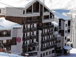 /da-dk/vacanceole-le-borsat-iv/hotel/tignes-fr.html?asq=jGXBHFvRg5Z51Emf%2fbXG4w%3d%3d