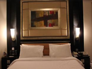 /bg-bg/james-hotels-ltd/hotel/chandigarh-in.html?asq=jGXBHFvRg5Z51Emf%2fbXG4w%3d%3d