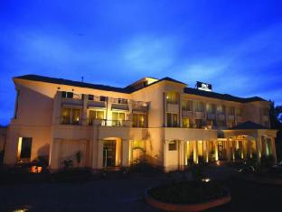 /ca-es/hotel-ambrosia-sarovar-portico-haridwar/hotel/haridwar-in.html?asq=jGXBHFvRg5Z51Emf%2fbXG4w%3d%3d