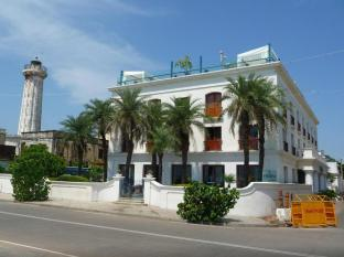 /ca-es/the-promenade-hotel-pondicherry/hotel/pondicherry-in.html?asq=jGXBHFvRg5Z51Emf%2fbXG4w%3d%3d
