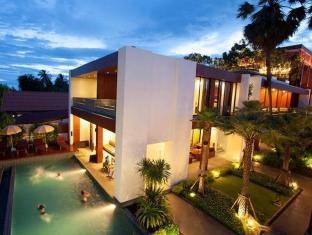 /ca-es/tri-shawa-resort/hotel/prachuap-khiri-khan-th.html?asq=jGXBHFvRg5Z51Emf%2fbXG4w%3d%3d