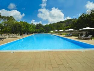 /da-dk/the-paradise-resort-spa/hotel/sigiriya-lk.html?asq=jGXBHFvRg5Z51Emf%2fbXG4w%3d%3d
