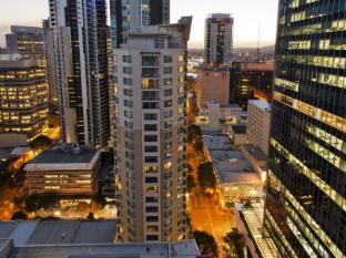 /et-ee/mantra-midtown-apartments/hotel/brisbane-au.html?asq=jGXBHFvRg5Z51Emf%2fbXG4w%3d%3d