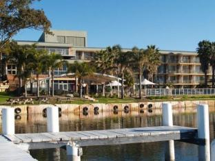 /ca-es/beachcomber-hotel/hotel/central-coast-au.html?asq=jGXBHFvRg5Z51Emf%2fbXG4w%3d%3d