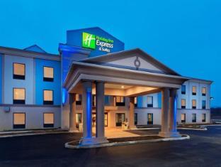 /de-de/holiday-inn-express-york-southeast/hotel/york-pa-us.html?asq=jGXBHFvRg5Z51Emf%2fbXG4w%3d%3d