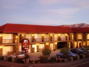 /ca-es/171-on-high-motel/hotel/blenheim-nz.html?asq=jGXBHFvRg5Z51Emf%2fbXG4w%3d%3d