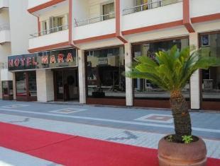 /cs-cz/mara-business-hotel/hotel/fethiye-tr.html?asq=jGXBHFvRg5Z51Emf%2fbXG4w%3d%3d