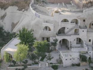 /et-ee/elif-star-cave-hotel/hotel/goreme-tr.html?asq=jGXBHFvRg5Z51Emf%2fbXG4w%3d%3d