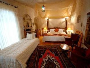 /th-th/mithra-cave-hotel/hotel/goreme-tr.html?asq=jGXBHFvRg5Z51Emf%2fbXG4w%3d%3d