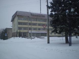 /bg-bg/banderstadt/hotel/ivano-frankivsk-ua.html?asq=jGXBHFvRg5Z51Emf%2fbXG4w%3d%3d