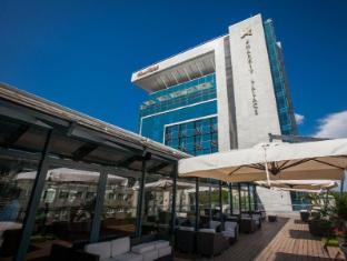 /vi-vn/premier-palace-hotel-kharkiv/hotel/kharkiv-ua.html?asq=jGXBHFvRg5Z51Emf%2fbXG4w%3d%3d