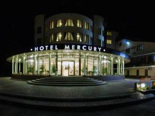 /cs-cz/mercury-hotel/hotel/kharkiv-ua.html?asq=jGXBHFvRg5Z51Emf%2fbXG4w%3d%3d