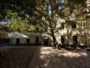 /ca-es/dream-house-hostel/hotel/kiev-ua.html?asq=jGXBHFvRg5Z51Emf%2fbXG4w%3d%3d