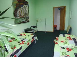 /ms-my/hostel-golden-gates/hotel/kiev-ua.html?asq=jGXBHFvRg5Z51Emf%2fbXG4w%3d%3d