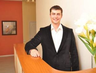 /hi-in/status-apartments/hotel/kiev-ua.html?asq=jGXBHFvRg5Z51Emf%2fbXG4w%3d%3d