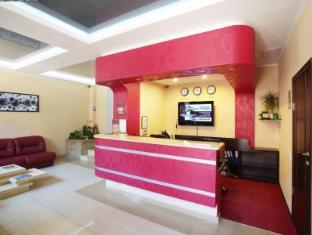 /hi-in/hotel-nivki/hotel/kiev-ua.html?asq=jGXBHFvRg5Z51Emf%2fbXG4w%3d%3d