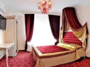 /ms-my/royal-city-hotel/hotel/kiev-ua.html?asq=jGXBHFvRg5Z51Emf%2fbXG4w%3d%3d