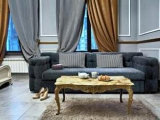 /hi-in/theatre-boutique-apart-hotel/hotel/kiev-ua.html?asq=jGXBHFvRg5Z51Emf%2fbXG4w%3d%3d