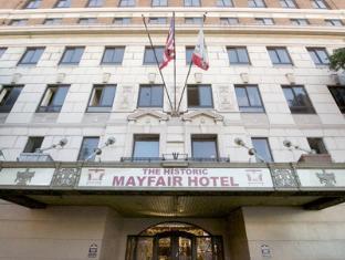 /cs-cz/the-mayfair-hotel/hotel/los-angeles-ca-us.html?asq=jGXBHFvRg5Z51Emf%2fbXG4w%3d%3d