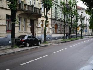 /zh-hk/the-georgehouse-hostel/hotel/lviv-ua.html?asq=jGXBHFvRg5Z51Emf%2fbXG4w%3d%3d