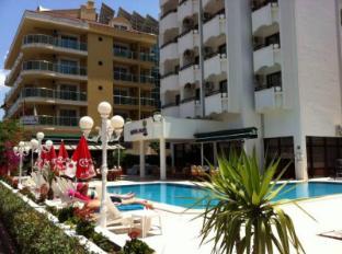 /nl-nl/hotel-oasis/hotel/marmaris-tr.html?asq=jGXBHFvRg5Z51Emf%2fbXG4w%3d%3d