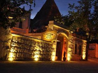 /et-ee/safran-cave-hotel/hotel/goreme-tr.html?asq=jGXBHFvRg5Z51Emf%2fbXG4w%3d%3d
