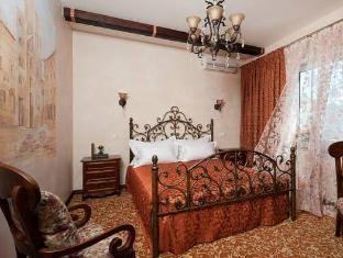 /ar-ae/frederic-koklen-boutique-hotel/hotel/odessa-ua.html?asq=jGXBHFvRg5Z51Emf%2fbXG4w%3d%3d