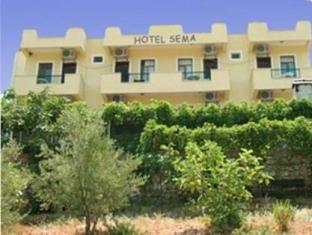 /ca-es/hotel-sema/hotel/patara-tr.html?asq=jGXBHFvRg5Z51Emf%2fbXG4w%3d%3d