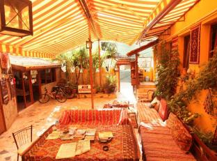 /th-th/anz-guesthouse/hotel/selcuk-tr.html?asq=jGXBHFvRg5Z51Emf%2fbXG4w%3d%3d