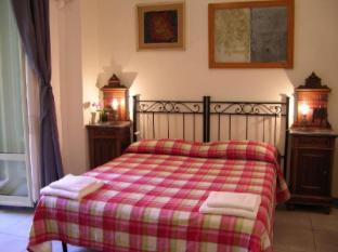 /el-gr/b-b-biancagiulia/hotel/rome-it.html?asq=jGXBHFvRg5Z51Emf%2fbXG4w%3d%3d