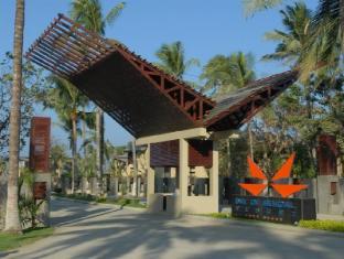 /ca-es/bay-of-bengal-resort/hotel/ngwesaung-beach-mm.html?asq=jGXBHFvRg5Z51Emf%2fbXG4w%3d%3d