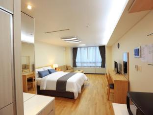 /zh-hk/welcome-guesthouse/hotel/incheon-kr.html?asq=jGXBHFvRg5Z51Emf%2fbXG4w%3d%3d