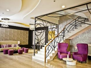 /th-th/the-exchange-regency-residence-hotel-managed-by-hii/hotel/manila-ph.html?asq=jGXBHFvRg5Z51Emf%2fbXG4w%3d%3d