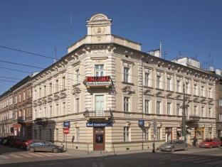 /nl-nl/enigma-hostel/hotel/krakow-pl.html?asq=jGXBHFvRg5Z51Emf%2fbXG4w%3d%3d