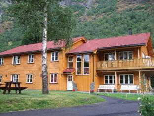 /th-th/flam-hostel/hotel/flam-no.html?asq=jGXBHFvRg5Z51Emf%2fbXG4w%3d%3d
