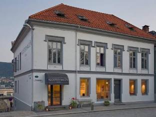 /hi-in/klosterhagen-hotel/hotel/bergen-no.html?asq=jGXBHFvRg5Z51Emf%2fbXG4w%3d%3d