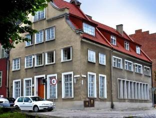 /hi-in/la-guitarra-hostel-gdansk/hotel/gdansk-pl.html?asq=jGXBHFvRg5Z51Emf%2fbXG4w%3d%3d