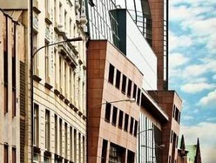 /en-au/absynt-hostel/hotel/wroclaw-pl.html?asq=jGXBHFvRg5Z51Emf%2fbXG4w%3d%3d