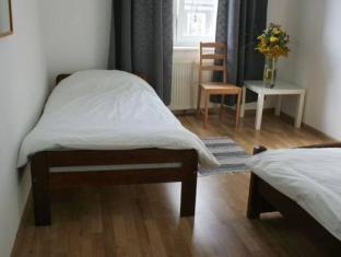 /es-es/hostel-krolewska/hotel/lublin-pl.html?asq=jGXBHFvRg5Z51Emf%2fbXG4w%3d%3d