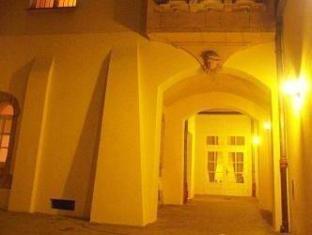 /el-gr/heynow-hostel/hotel/krakow-pl.html?asq=jGXBHFvRg5Z51Emf%2fbXG4w%3d%3d