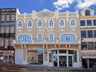 /bg-bg/moov-hotel-porto-centro/hotel/porto-pt.html?asq=jGXBHFvRg5Z51Emf%2fbXG4w%3d%3d