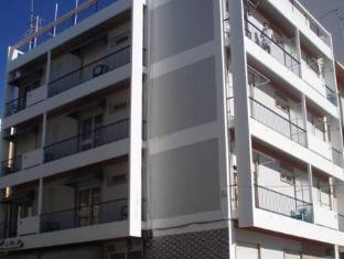 /it-it/residencial-condado/hotel/faro-pt.html?asq=jGXBHFvRg5Z51Emf%2fbXG4w%3d%3d