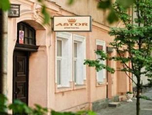 /nl-nl/b-b-astor/hotel/krakow-pl.html?asq=jGXBHFvRg5Z51Emf%2fbXG4w%3d%3d